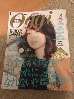 IMG_0900.JPG